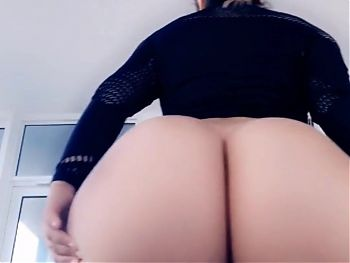 Mkr 2 big ass