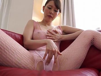 Ruri Tachibana:: Oiled Hardcore 1 - CARIBBEANCOM